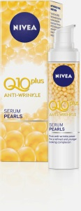 86492_Q10_Serum_Pearls_Double_layer