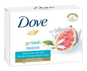 Dove Go Fresh Restore