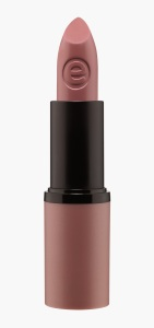 ess_LongLasting_Lipstick_Nude03_open