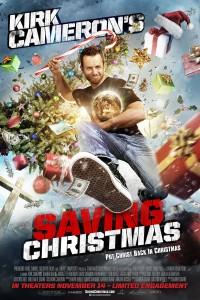 main film_savingchristmas