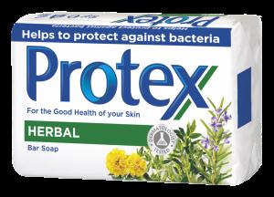 protex3