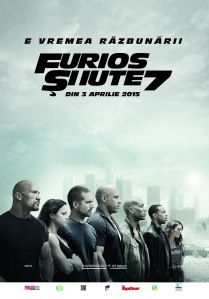 fast-and-furious-7-938257l