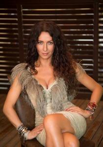 mihaela-radulescu4